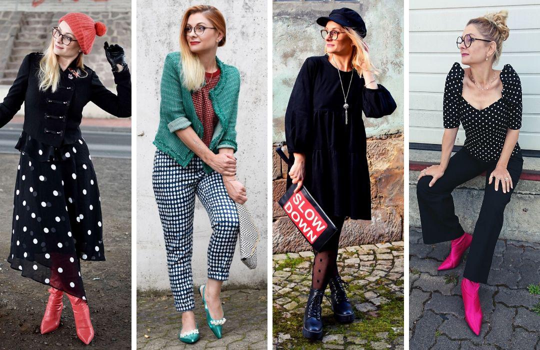 Polka-Dots-Outfits