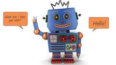 Build chatbot with RPA capabilities(IBM Watson + UiPath)