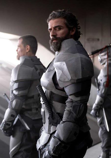 أكثر-عمل-سينمائي-انتظاراً-في-سنة-2020-فيلم-Dune-للمخرج-Denis-Villeneuve-3