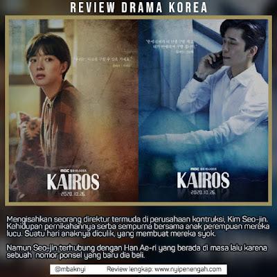 kairosdrama download drama korea kairos kairos drama sinopsis drama kairos 2020 kairos drakorindo kairos sinopsis drakor kairos kairos rating