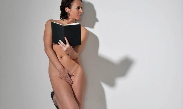 Πώς λειτουργεί το λεσβιακό σεξ