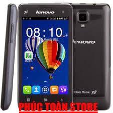 Rom stock Lenovo A238T sc8810 alt
