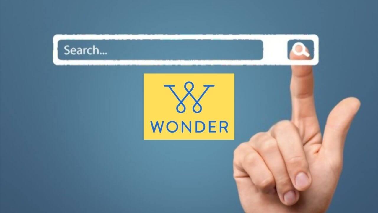 askwonder-ganar-dinero-busquedas-web