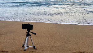 Panduan Lengkap Cara Menjual Foto Dari Ponsel Anda