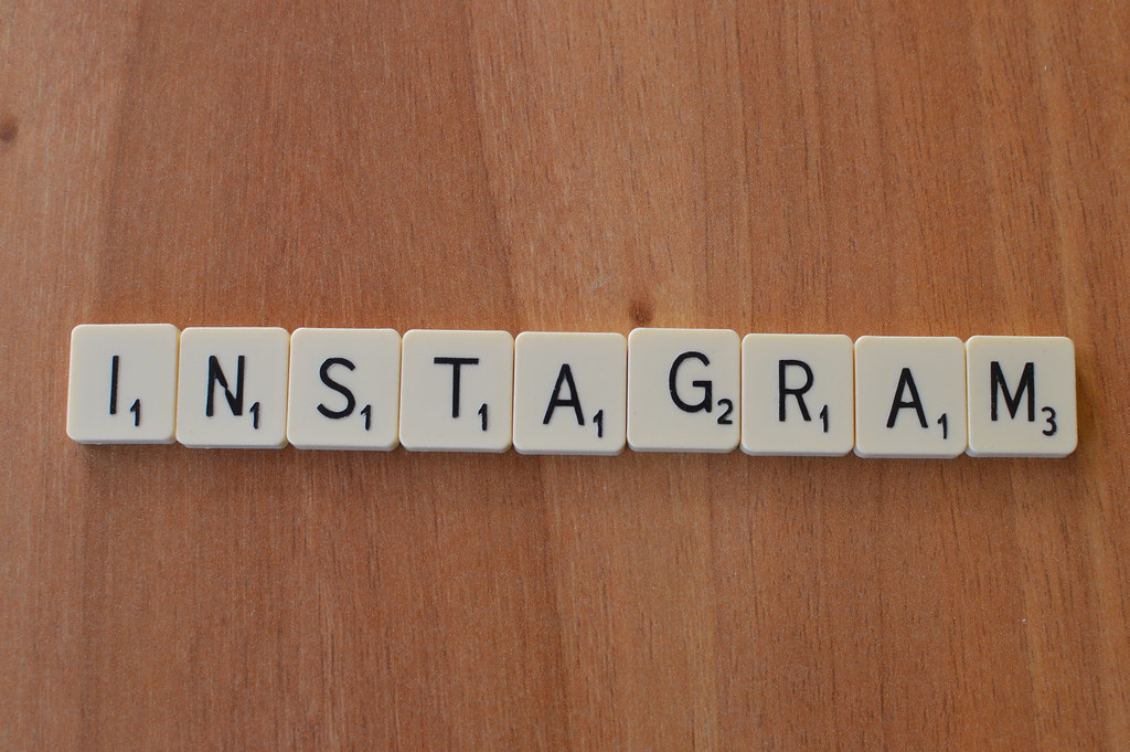 Instagram new features, These new features of Instagram will pin your Comments!