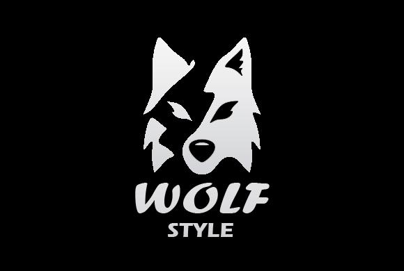 Wolfstyleshop Wolf style shop