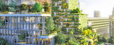 http://inhabitat.com/hollands-first-vertical-forest-to-rise-with-10000-air-purifying-plants/