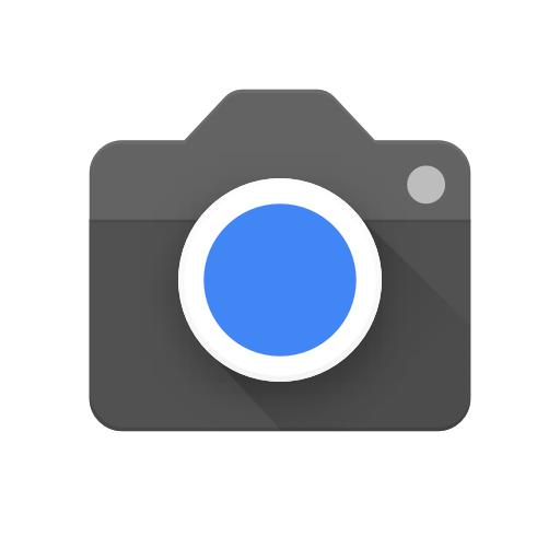 Google Camera App Version 7.6.008.327100377 Download