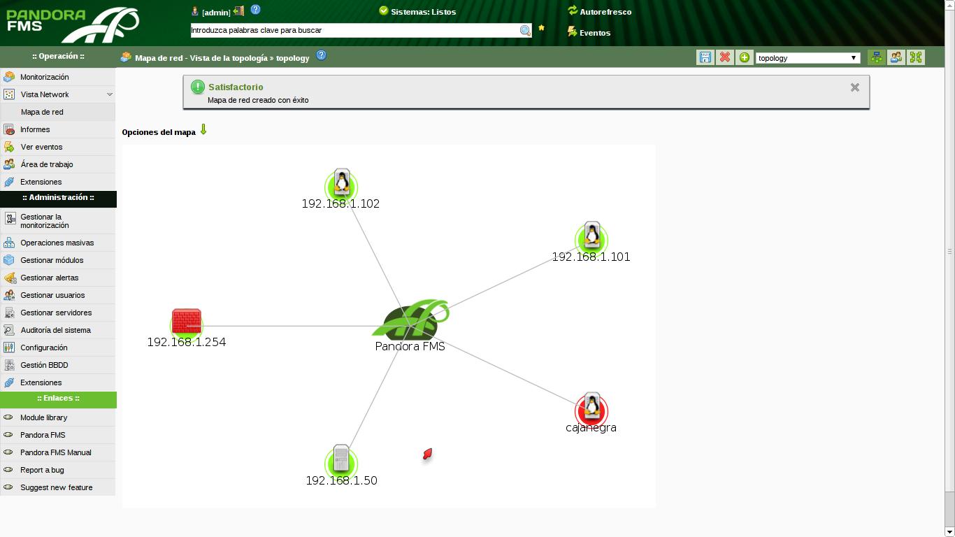 Configuración de monitoreo básico de PandoraFMS (1) 13