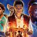 Devido ao enorme sucesso, live-action de Aladdin ganhará sequência
