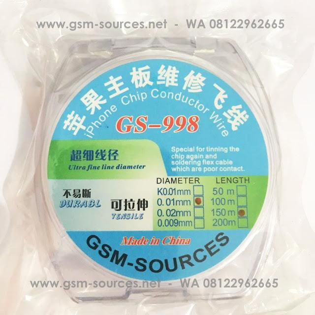 Jump+wire+150mtr+0.01mm+30gr.jpg (640×640)