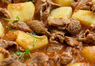 Healthy Recipes | Trаdіtіоnаl Tеjаnо Cаrnе Guіѕаdа (Brаіѕеd Beef fоr Tасоѕ), Healthy Recipes For Weight Loss, Healthy Recipes Easy, Healthy Recipes Dinner, Healthy Recipes Pasta, Healthy Recipes On A Budget, Healthy Recipes Breakfast, Healthy Recipes For Picky Eaters, Healthy Recipes Desserts, Healthy Recipes Clean, Healthy Recipes Snacks, Healthy Recipes Low Carb, Healthy Recipes Meal Prep, Healthy Recipes Vegetarian, Healthy Recipes Lunch, Healthy Recipes For Kids, Healthy Recipes Crock Pot, Healthy Recipes Videos, Healthy Recipes Weightloss, Healthy Recipes Chicken, Healthy Recipes Heart, Healthy Recipes For One, Healthy Recipes For Diabetics, Healthy Recipes Pork, Healthy Recipes Steak, Healthy Recipes For School, Healthy Recipes Slimming World, Healthy Recipes Fitness, Healthy Recipes Baking, Healthy Recipes Sweet, Healthy Recipes Indian, Healthy Recipes Summer, Healthy Recipes Vegetables, Healthy Recipes Diet, Healthy Recipes No Meat, Healthy Recipes Asian, Healthy Recipes On The Go, Healthy Recipes Fast, Healthy Recipes Ground Turkey, Healthy Recipes Rice, Healthy Recipes Mexican, Healthy Recipes Fruit, Healthy Recipes Tuna, Healthy Recipes Sides, Healthy Recipes Zucchini, Healthy Recipes Broccoli, Healthy Recipes Spinach,  #healthyrecipes #recipes #food #appetizers #dinner #tejano #carne #guisada