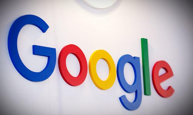 फोन या गाड़ी चोरी होने पर अब नहीं होगी टेंशन, Google करेगा खोई चीजों को ढूंढने में आपकी मदद