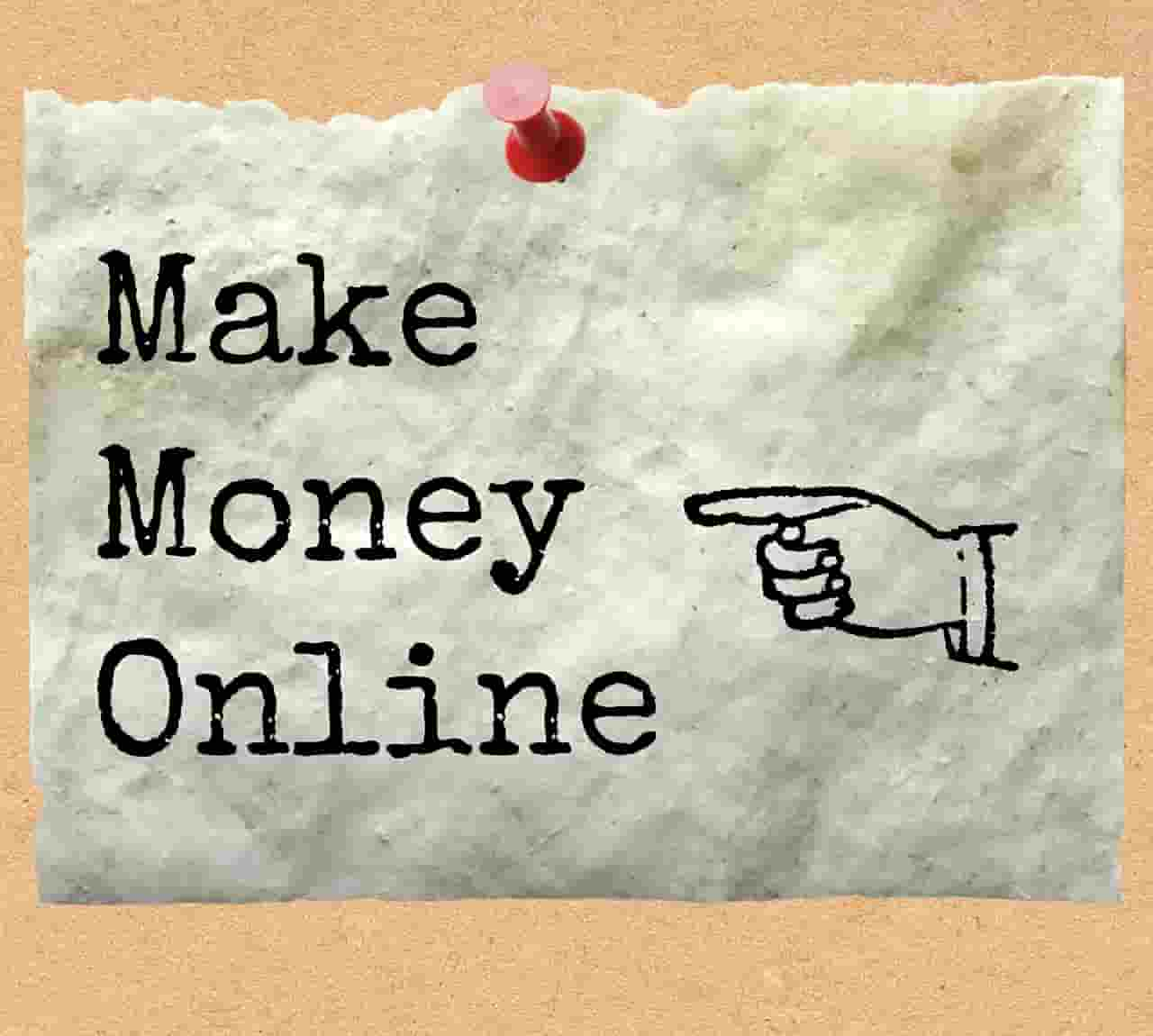 Real Ways to Make Money Online for Beginners