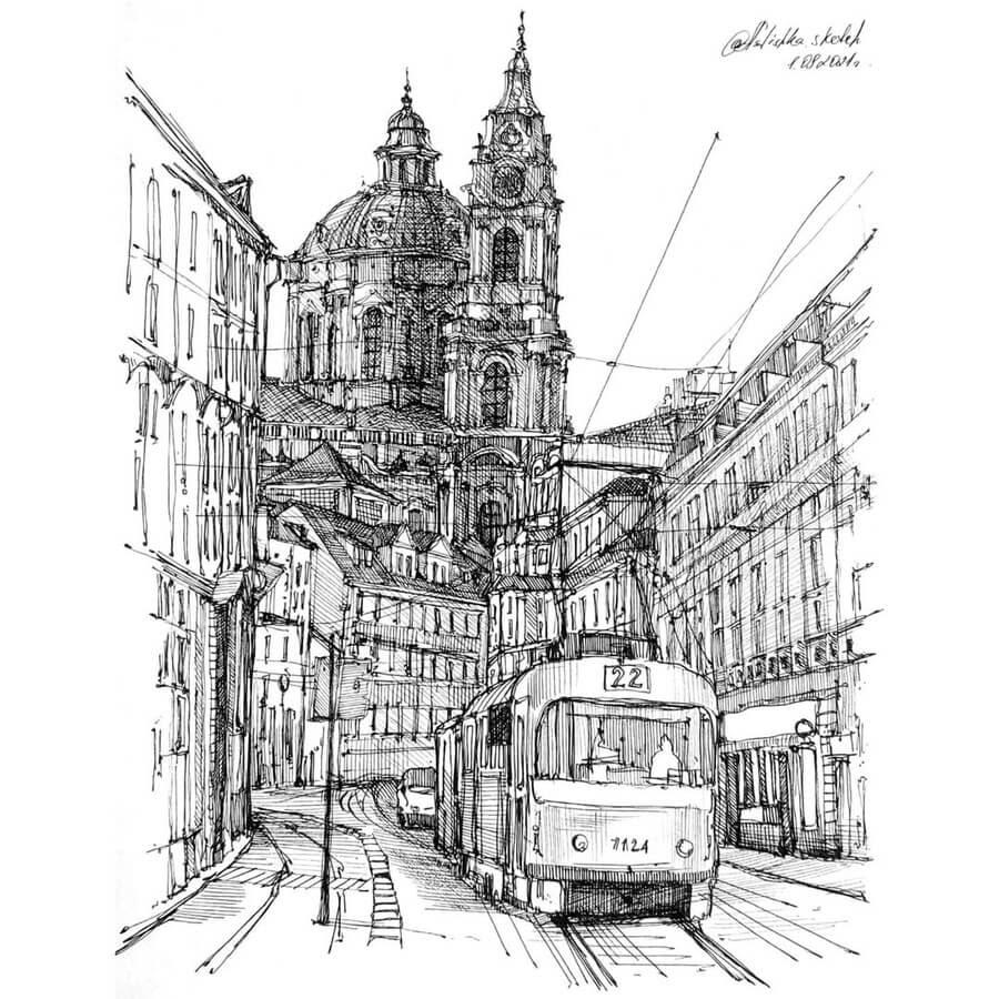 11-Tram-system-Anastasia-Ageeva-www-designstack-co