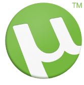 µTorrent® v4.10.3 - Torrent Downloader Apk Free