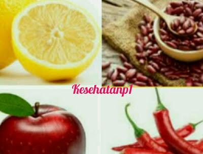 Kesehatanp1.blogspot.com