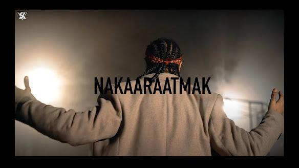 Sikander Kahlon - NAKAARAATMAK SONG LYRICS | Sound Shikari | Lyrics Planet