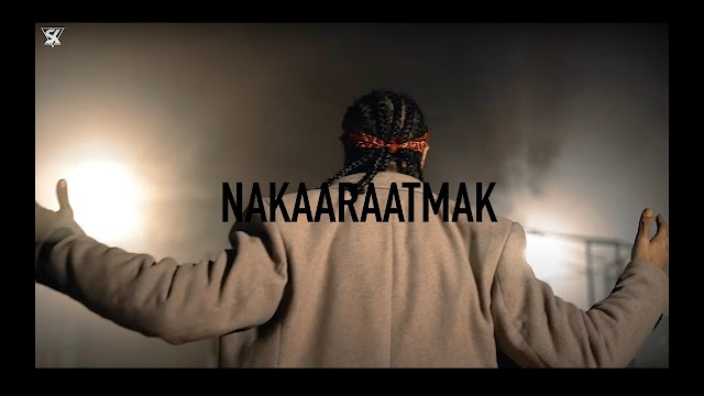 Sikander Kahlon - NAKAARAATMAK SONG LYRICS | Sound Shikari |