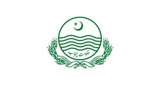 Govt Technical Training Institute Multan TEVTA