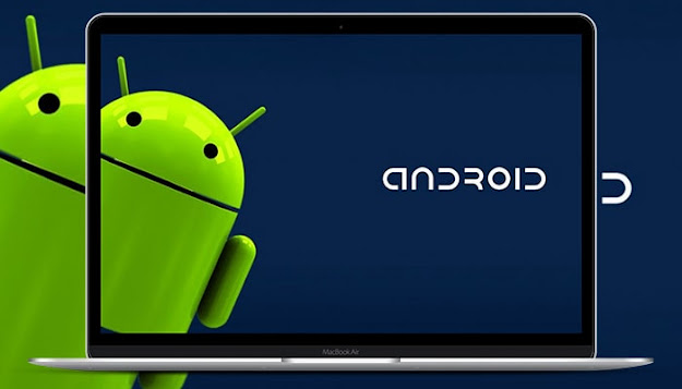 Top 4 Android OS For PC in 2020