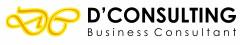 Lowongan Kerja Junior Accounting Consultant di D'Consulting Business Consultant