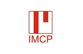Jatengkarir - Portal Informasi Lowongan Kerja Terbaru di Jawa Tengah dan sekitarnya - Lowongan Kerja di PT Indonesia Multi Colour Printing