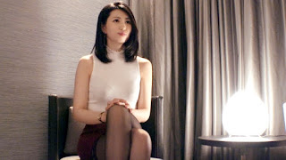 259LUXU-1055 Luxury TV 1043 Ayumi Ino 31 years old OL