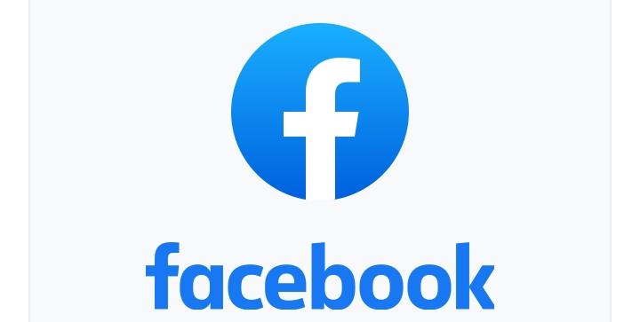 Wa Ya Kirkiri Facebook Kuma A Wace Shekara Aka Kirkireshi