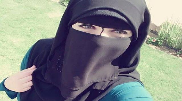 مطلقة مقيمة في السعودية الرياض أبحث عن تعارف و الزواج من شخص لديه أخلاق طيبة