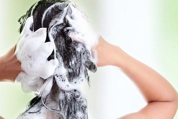 Ternyata Gula Sangat Bermanfaat Bagi Kesehatan Rambut