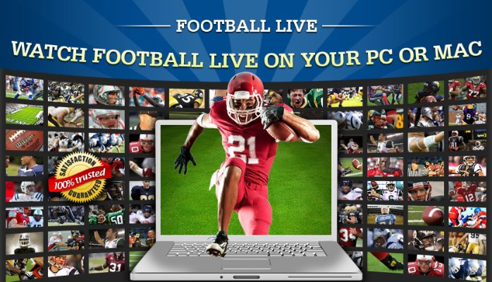 Image result for college football pic
