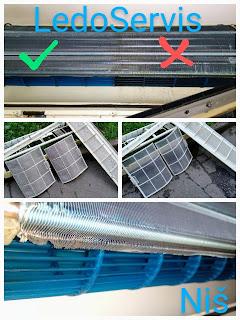 pranje-turbine-servis-invertera