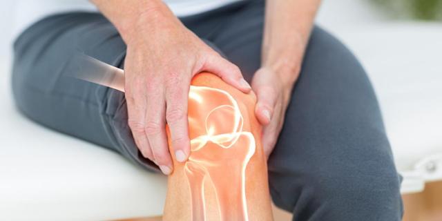 आर्थराइटिस यानि गठिया के इलाज से पहले मोटापे की जांच जरूरी है | BEFORE ARTHRITIS TREATMENT