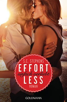 http://www.randomhouse.de/Paperback/Effortless-Einfach-verliebt-Thoughtless-2-Roman/S-C-Stephens/e467755.rhd