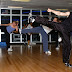 Martial Arts Fitness: The Best Martial Arts for Weight Loss