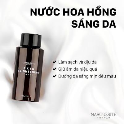 Nuoc-hoa-hong-Toner-sang-da
