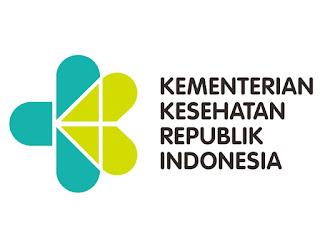 Penerimaan Nusantara Sehat Periode III Tahun 2018