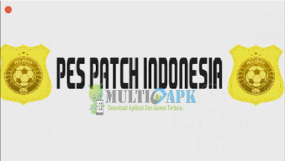 Game PES2017 PSP Special Liga Indonesia Torabika Soccer Championship/Indonesia Super League Patch PES Army Terbaru