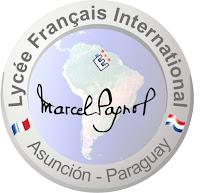Lycée Français International -.jpg