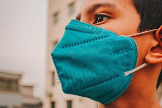 Variante Delta infectou dois menores de 15 anos na Paraíba; dos 25 infectados, maioria tem entre 30 e 49 anos