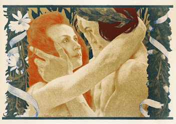 কবি জ্ঞানদাসের কবি পরিচয়, কাব্য প্রতিভা নিয়ে আলোচনা