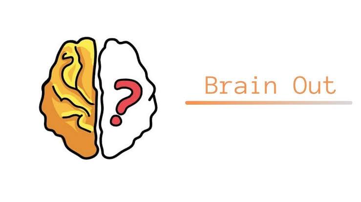 Kunci Jawaban Game Brain Out Level 70 100 Dan Tips Jitu Cara Menjawabnya Sabine Blog
