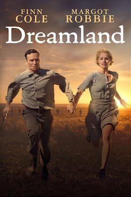 Dreamland en Español Latino