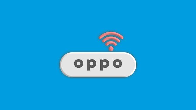 Cara Setting APN di Oppo A3s