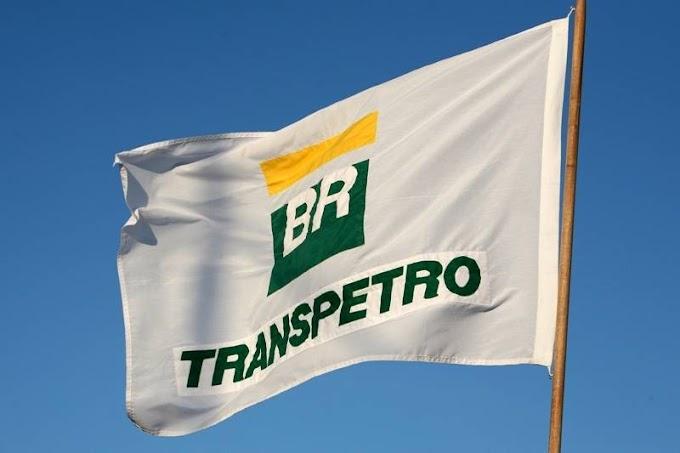 Lava Jato: ministra nega liberdade a ex-diretor da Transpetro