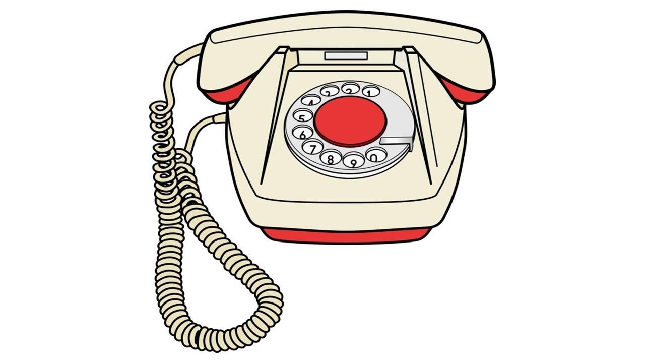 مكالمات هاتفية حب،إجراء مكالمة هاتفية عبر الإنترنت،التطبيع العربي الإسرائيلي