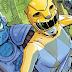 Universo expandido de Power Rangers ganha mais dois livros