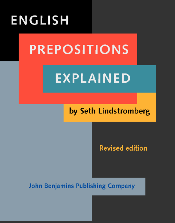 one word substitution pdf download
