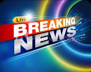 दिनदहाड़े बदमाशो ने छात्रावास में जमकर किया गोलीबारी, तीन छात्रो को लगी है गोली। सूचना मिलते ही पुलिस पहुच जांच में जुटी।